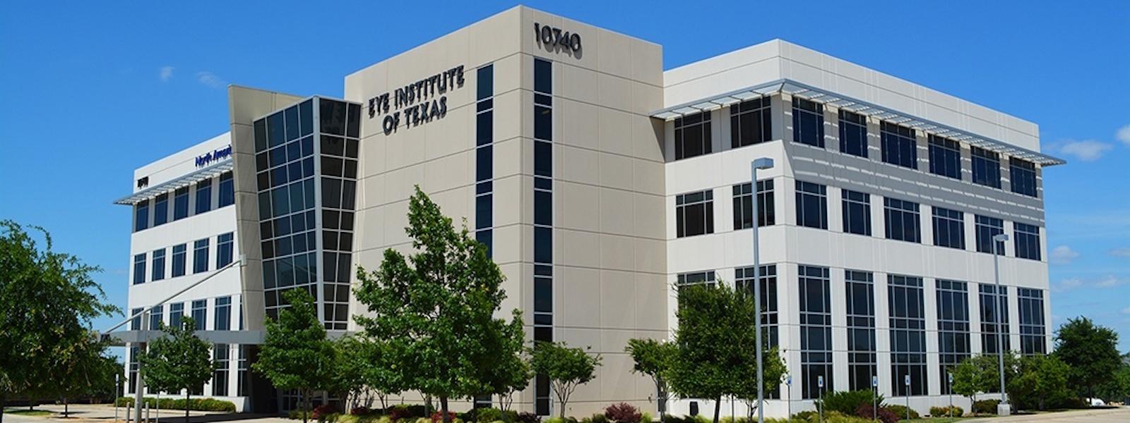 Eye-Institute-of-Texas-slider