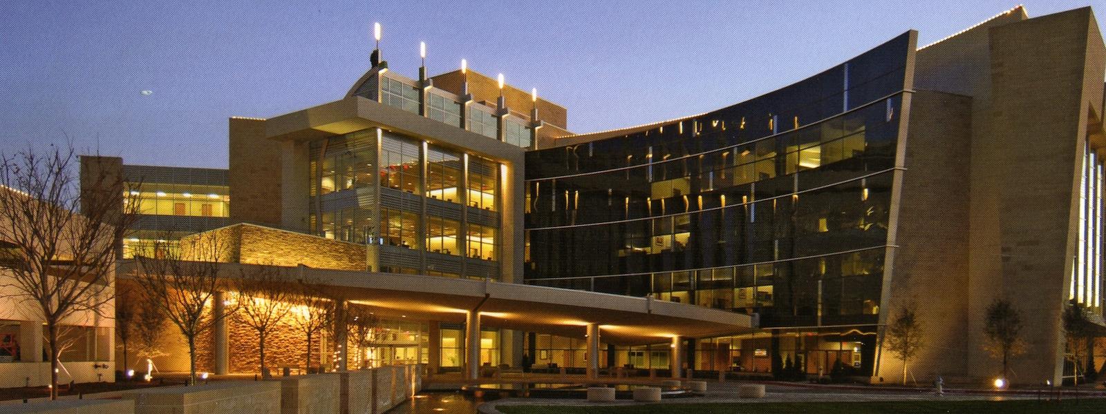 Heart-Hospital-at-Baylor-Plano-slider